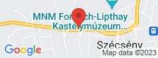 3170 Szécsény, Rákóczi út 115.