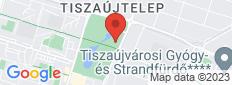 3580 Tiszaújváros, Bethlen Gábor u. 11-13.