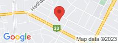 4028 Debrecen, Homok út 58.