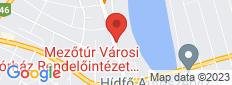 5400 Mezőtúr, Kossuth út 9-11.