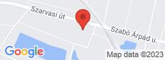 5650 Mezőberény, Petőfi u. 22/A.