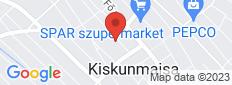 6120 Kiskunmajsa, Bajcsy-Zsilinszky u. 10.