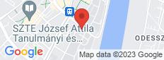 6725 Szeged, Tisza Lajos krt. 107.