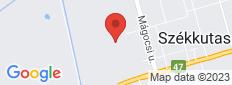6821 Székkutas, Béke u. 2.