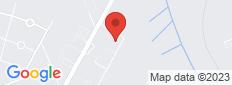 7400 Kaposvár, Tallián Gy. u. 20-32.
