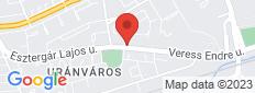7633 Pécs, Dr. Veress E. u. 2.
