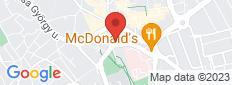 8200 Veszprém, Megyeház tér 1.