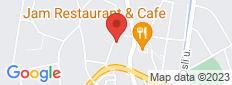 9330 Kapuvár, Dr. Lumniczer S. u. 10.