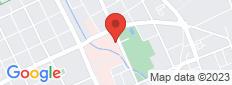 9700 Szombathely, Markusovszky u. 5.
