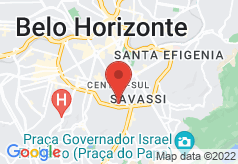Boulevard Plaza Hotel on map