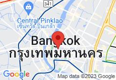 Boonsiri Place Bangkok on map
