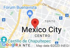 Boutique Hotel de Cortes on map