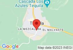Boutique La Cofradia on map