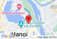 Bro & Sis Hotel 2 on map