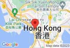 Bridal Tea House Tai Kok Tsui Li Tak on map