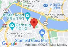 Elle Lui on map