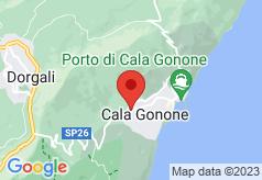 Brancamaria on map