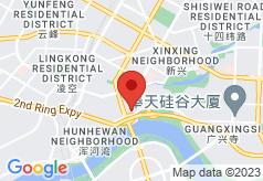 131 City Loft Hot Spring Boutique Inn Shenyang on map