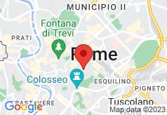 Borromeo on map