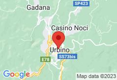 Bonconte on map