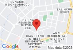 Bremen Hotel on map