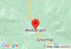 Brunnwirt Hotel on map