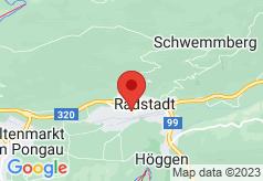 Bruggler Hotel Gasthof on map
