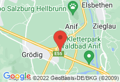 Boutique Hotel & Apartments Am Essigmanngut on map