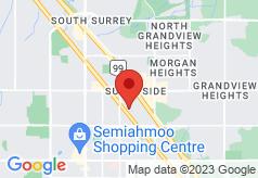 Breakaway Motel on map