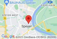 1735 Hotel-Restaurant on map