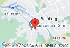 Brudermuhle Hotel on map