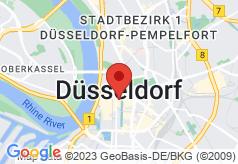 Breidenbacher Hof on map