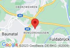 Bonn Hotel Landgasthaus on map