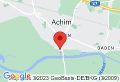 Bootshaus Hotel Restaurant on map