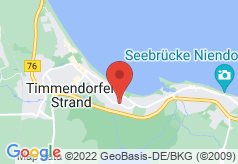 Brigitte Hotel on map