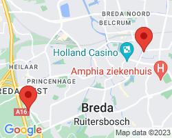 VCA cursus in Breda