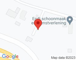 VCA cursus in Nijmegen