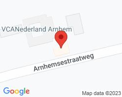 VCA cursus in Arnhem