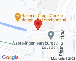 VCA cursus in Amersfoort