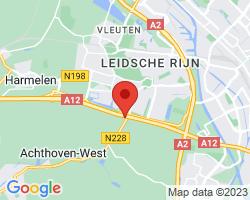 VCA cursus in Utrecht