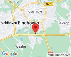 VCA cursus in Eindhoven