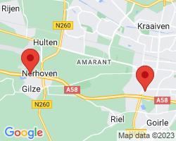VCA cursus in Tilburg