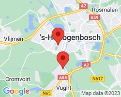 VCA cursus in Den bosch