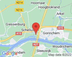 VCA cursus in Gorinchem