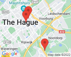 VCA cursus in Den haag