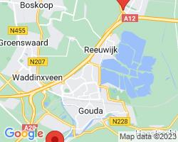 VCA cursus in Gouda