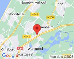 VCA cursus in Leiden