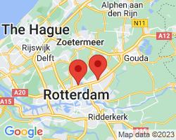 VCA cursus in Rotterdam