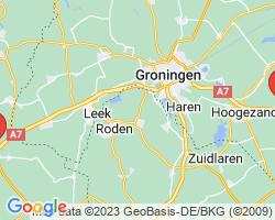 VCA cursus in Groningen