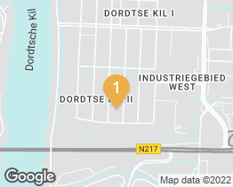 Several office spaces for rent in Dordrecht Einsteinstraat 67 Dordrecht
